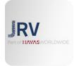JR Vallejo Havas WW