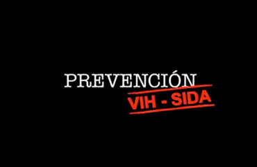 prevencionvih
