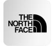 The Norht face